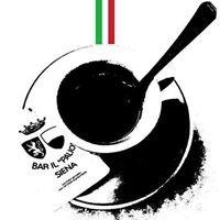 Bar Il Palio