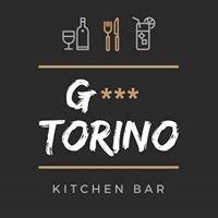 G••• Torino - Kitchen Bar