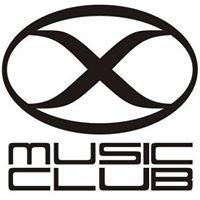 Music Club X