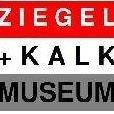 Ziegel- und Kalk Museum Flintsbach