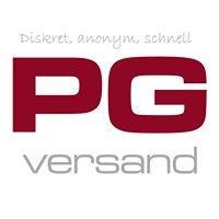 PG-Versand