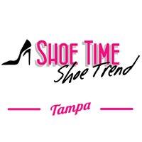 ShoeTime & ShoeTrend