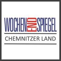 Wochenendspiegel Chemnitzer Land