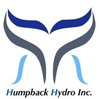 Humpback Hydro Inc.