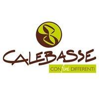 Calebasse