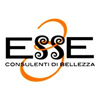 3esse Hair Beauty Consultant