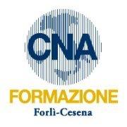 CNA Formazione Forlì-Cesena