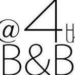 At Fourth B&B