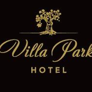 Vila Park Hotel