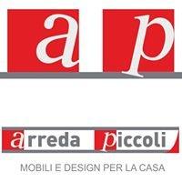 Arreda Piccoli