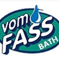 Vom Fass - Bath