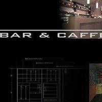 Bar & Caffetterie a Torino e Provincia