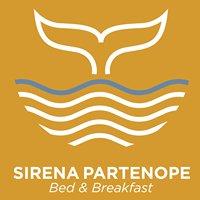 B&b Sirena Partenope