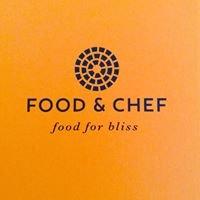 Food & Chef