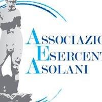 Associazione Esercenti Asolani