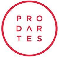 Prodartes