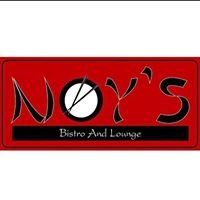 Noy's Bistro and Lounge