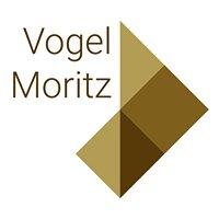 Vogel&Moritz