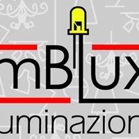 Mblux Illuminazione
