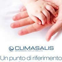 Climasalis
