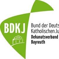BDKJ Bayreuth