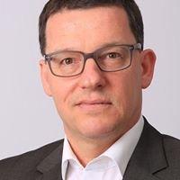Dominik Groetzki - Zurich Exklusiv Partner