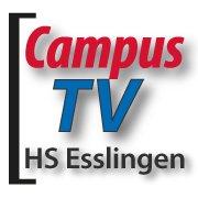 Campus TV Esslingen