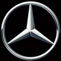 Mercedes - Benz, Centrum Moravia