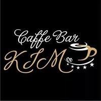 Coffee Bar KIM