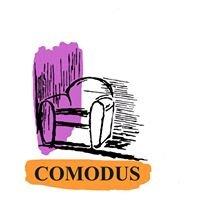Comodus Arredamenti