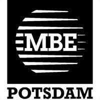 MBE Potsdam