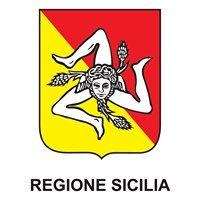 Polo Regionale di Catania per i Siti Culturali