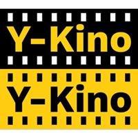 Y-Kino