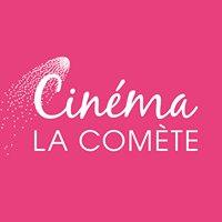 Cinéma La Comète