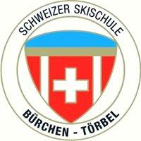 Schweizer Schneesportschule Bürchen-Törbel