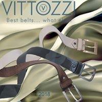 Vittozzi Best belts what else