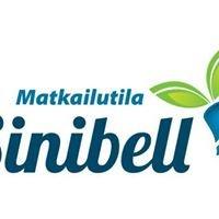 Matkailutila Sinibell