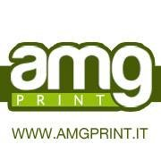AMG Print