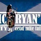 Mc Ryan's Torino