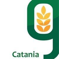ANGA Giovani di Confagricoltura Catania