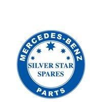 Silver STAR Spares