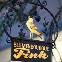 Blumenboutique Fink