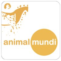 Animalmundi
