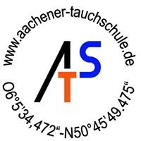aachener-tauchschule
