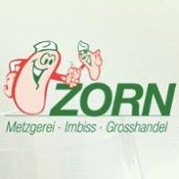 Metzgerei Zorn Pforzheim