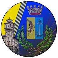 ProLoco Cervignano del Friuli