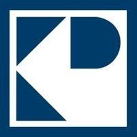 Käppler & Pausch GmbH
