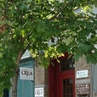 Bennington Center for Restorative Justice