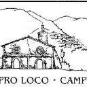 Pro Loco Campi