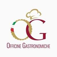 Officine Gastronomiche
